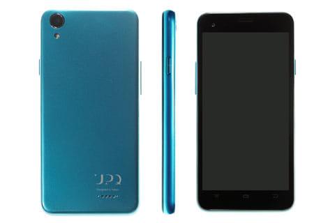 UPQ Phone A01