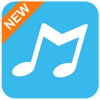 MixerBox 無料音楽MP3プレイヤー musicbox