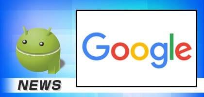 【週間ダイジェスト】『Google Playゲーム』にゲームプレイ中の録画機能が追加!他