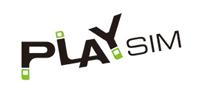 playsim