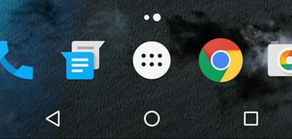 【FAQ】Android 6.0の新機能「Google Now」