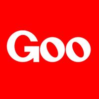 暇つぶしにもよし!スマホで全国の中古車を検索できる『中古車検索グーネット(Goo-net...