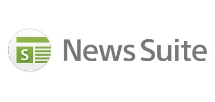 『ニューススイート(News Suite)』世の中のニュースと自分だけのニュースをサッと切り替えられる新感覚ニュースアプリ