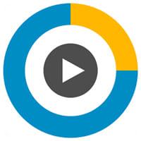 PlaYo -無料無制限の音楽