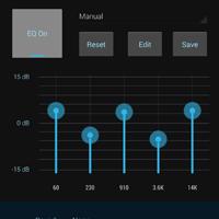 人気のミュージックプレイヤーアプリ!andronaviユーザ...