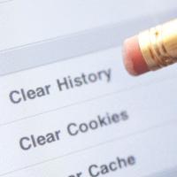 【FAQ】Googleの検索履歴を消す方法はありますか?