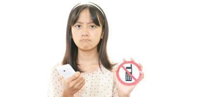 【FAQ】Android 6.0の新機能「標準の『電話』アプリ」で着信拒否ができるのは本当ですか?
