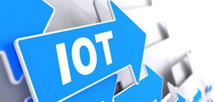 「モノのインターネット」って何だ?注目のIoT関連情報まとめ~ちょっと先の未来を先取り~
