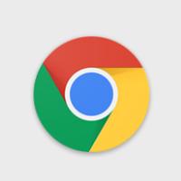 【FAQ】Chromeのタブ切り替えボタンがなくなったのです...