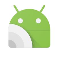 【FAQ】「Androidビーム」って何ですか?