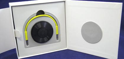 自宅のスピーカーがワイヤレス対応に!「Chromecast Audio」を徹底レビュー!