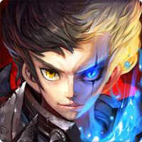 ドラゴンシューター ~ 進化するシューティングRPG!~