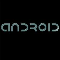 PC上でAndroidアプリが利用できる!エミュレータソフト...