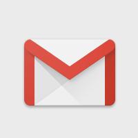 【FAQ】Gmailで簡単にメールの受信拒否ができる方法はあ...