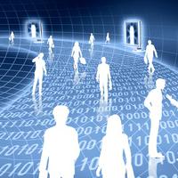 【FAQ】Wi-Fiはつながっているのにインターネットに接続...