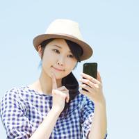 【FAQ】Android6.0の新機能 強調通知を無効化する方法
