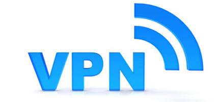 スマホのセキュリティに役立つ「VPN」の設定方法【アプリ編】