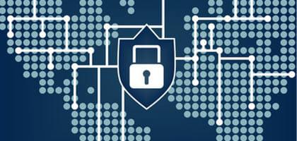 スマホのセキュリティに役立つ「VPN」の設定方法【本体設定編】