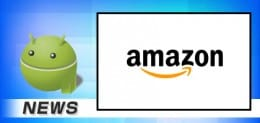 Amazonニュース