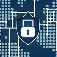 スマホのセキュリティに役立つ「VPN」の設定方法【本体...