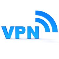 スマホのセキュリティに役立つ「VPN」の設定方法【アプ...