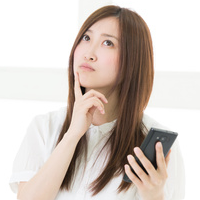 【FAQ】今さら聞けない!Androidの基本「連続で文字を入...