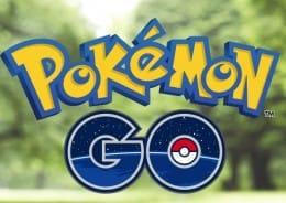 『Pokémon GO(ポケモンGO)』