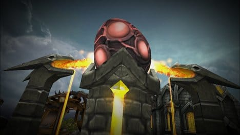 War Dragons:ポイント3