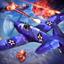 Air Fighter World Air Combat