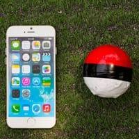 「Pokémon GO(ポケモンGO)」、政府から注意事項を発表!...