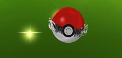 基本の基その3、投げ方で変わるボーナス経験値!ナイス・グレイトの次は?『Pokémon GO(ポケモンGO)』