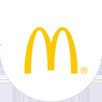 McDonald's Japan 日本マクドナルド公式アプリ