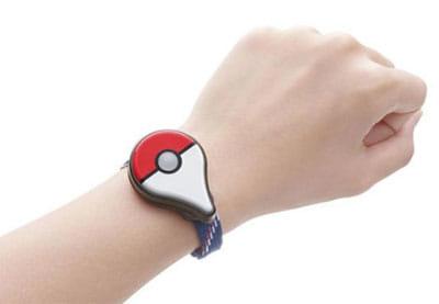 『Pokémon GO』:秘密道具のようなたたずまいが魅力的