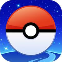 こいつは便利だ!『Pokémon GO Plus(ポケモンゴープラ...