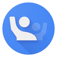 【FAQ】Googleがリリースした『Crowdsource』って何ができるんですか?