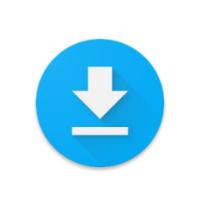 【FAQ】ブラウザでダウンロードしたPDFファイルをまとめ...