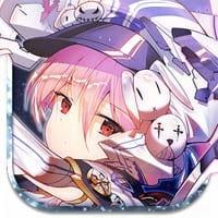 デモノ・クルセイド~ファンタジードロップ2.0~