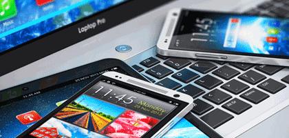 【iPhone&Android】ソファで寝そべりながら書斎のPCを操作できる!知っておきたいリモートサービス
