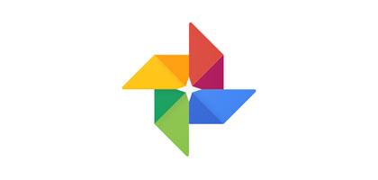 『Googleフォト』で写真を消したらスマホ内のデータも消えてしまう?やっておきたい対処法