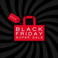 ブラックフライデー、日本上陸!まだ間に合う!特別セールをしているブランドアプリをチェックしてお得な情報をゲットしよう