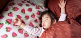 毎日、ぐっすり眠りたい。おすすめ枕はコレ!
