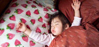 毎日、ぐっすり眠りたい。おすすめ枕はコレ!快眠アプリもチェック