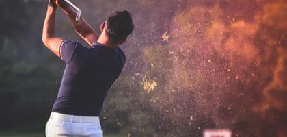 プレゼントにオススメのゴルフグッズは?ゴルフアプリもチェック!