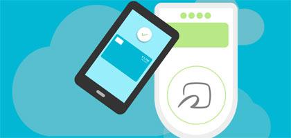 スマホでピッと!Android Payの使い方!【設定方法その1】