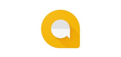 Googleが開発したAIボット『Google Allo』を使ってみた【インストール編】