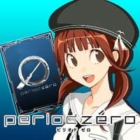 periodzero