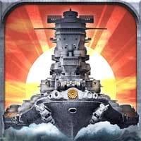 大戦艦-Ocean Overlord