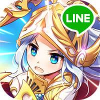 LINE パズルフレンズ