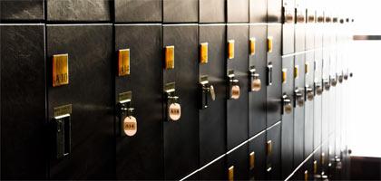 【FAQ】安全なパスワードに目安って何かありますか?