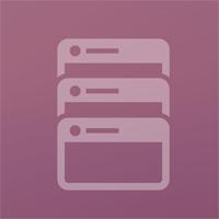 【FAQ】Android 7.0の新機能 アプリ履歴とアプリ履歴ボ...